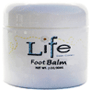 Life Skin Care Foot Balm